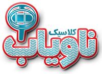 logo-nav-web-new